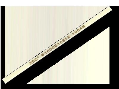 XBC10001004